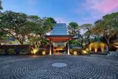 Villa Kamuela